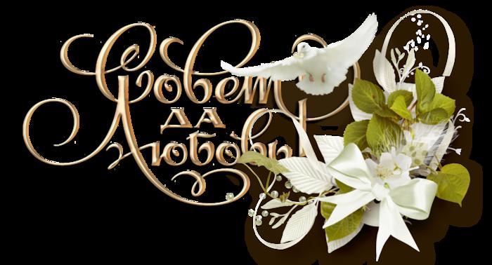pozdravlenie-s-zhemchuzhnoj-svadboj-otkritki foto 2