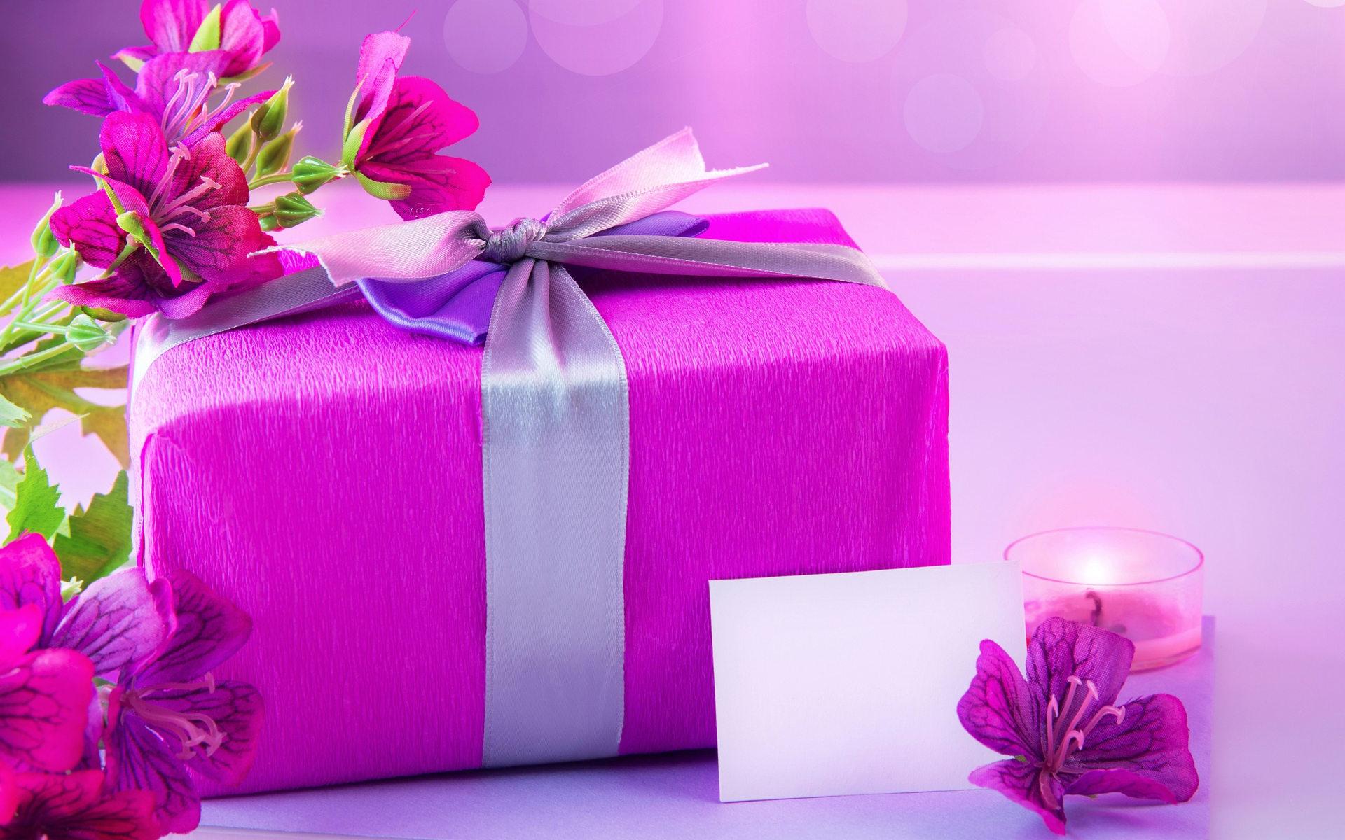 Поздравление подружки с днем рождения своими словами