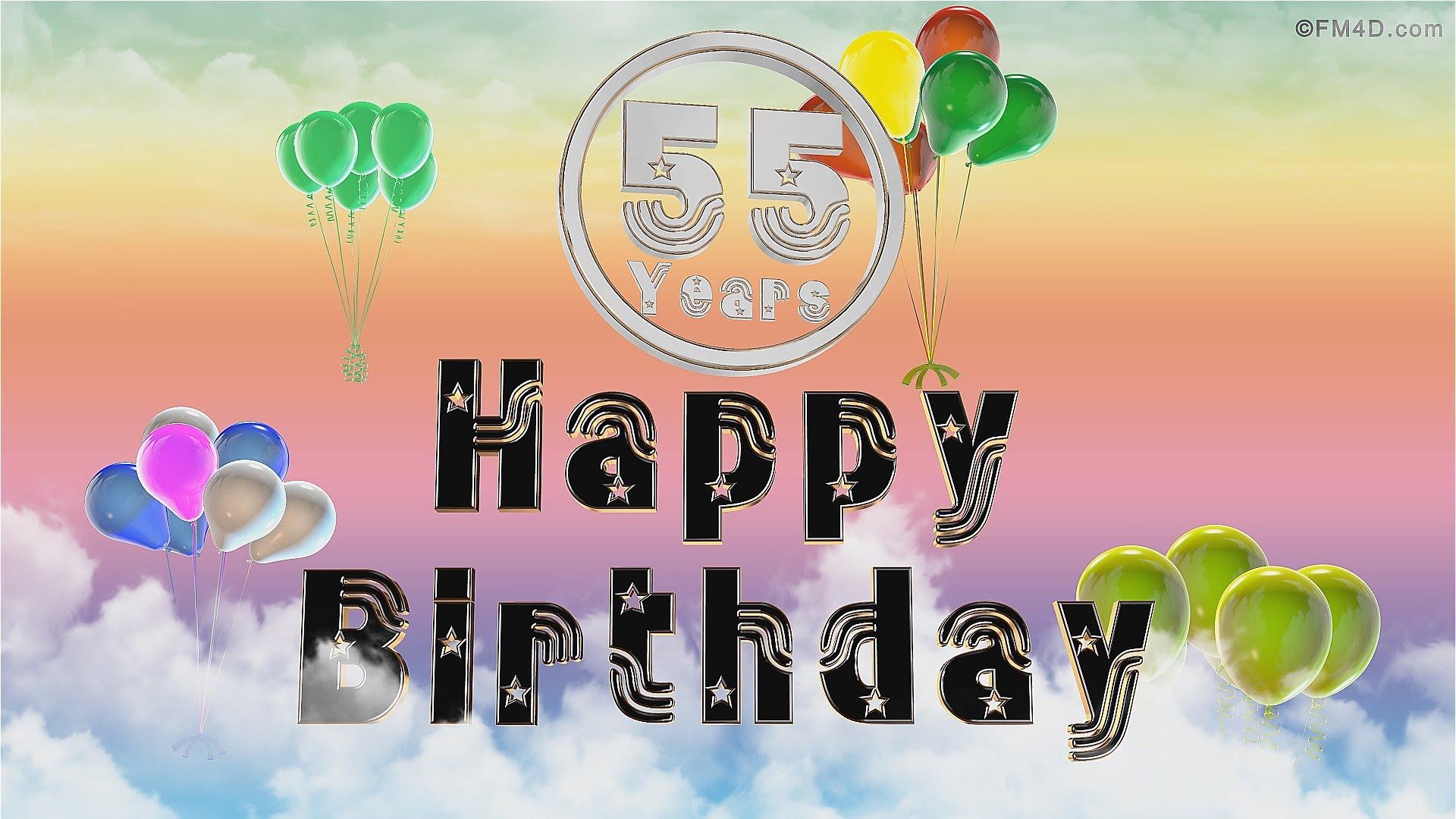 Поздравления 60 лет свекор