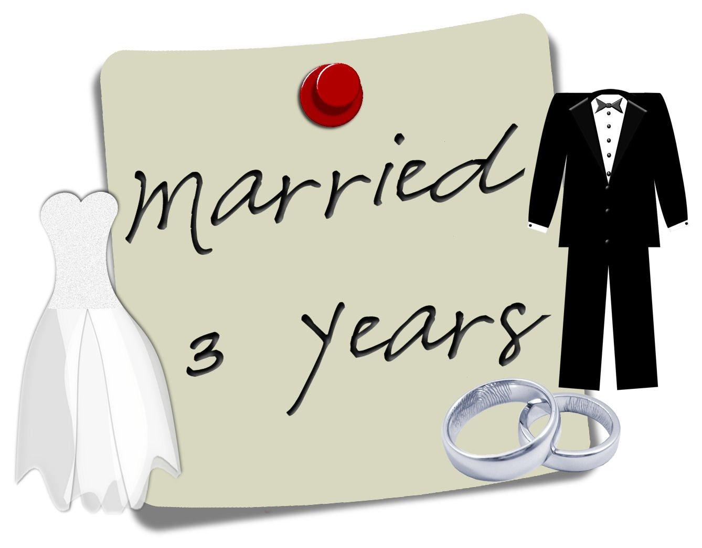 Поздравленья на кожанную свадьбу фото 150