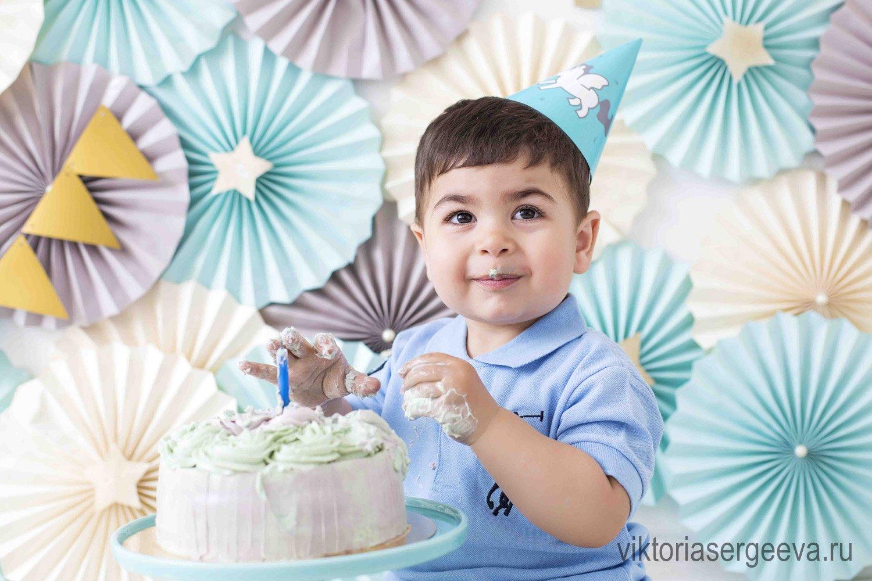Поздравление ребенку на 2 годика мальчику своими словами фото 829