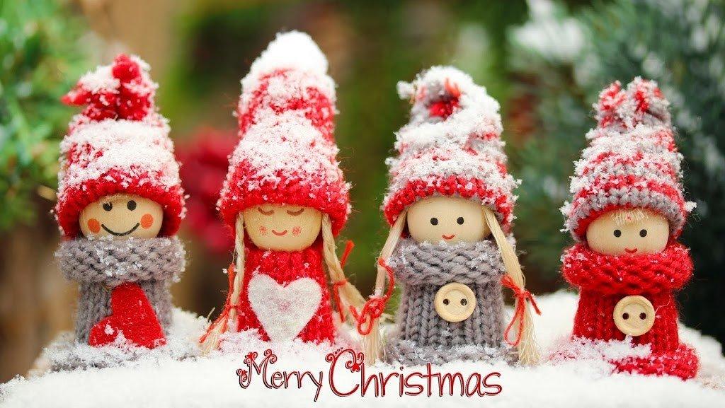 Поздравление крестнице с рождеством христовым фото 350
