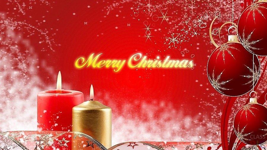 Поздравление крестнице с рождеством христовым фото 268