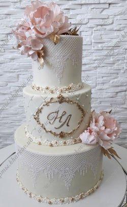 Поздравления со свадьбой от крестной