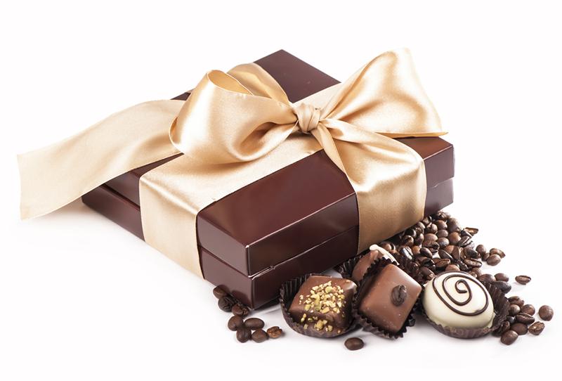 Открытка с днем рождения конфеты, марта