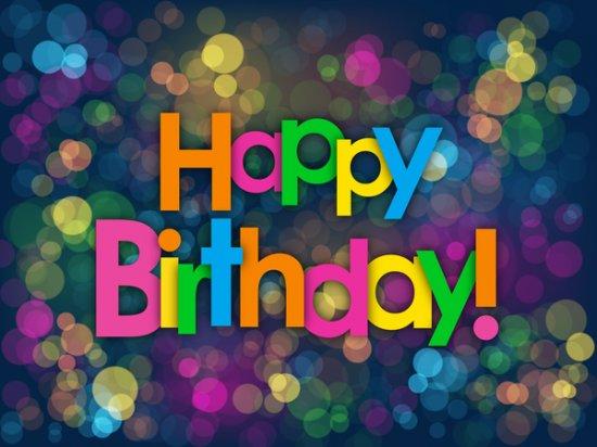 Изображение - Поздравления 15 лет дочери 1520281392_happy-birthday-colored-halation-background-vector-04