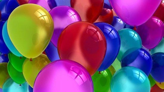 Изображение - Поздравление подруге с 35 летием 1520285735_balloons-230797