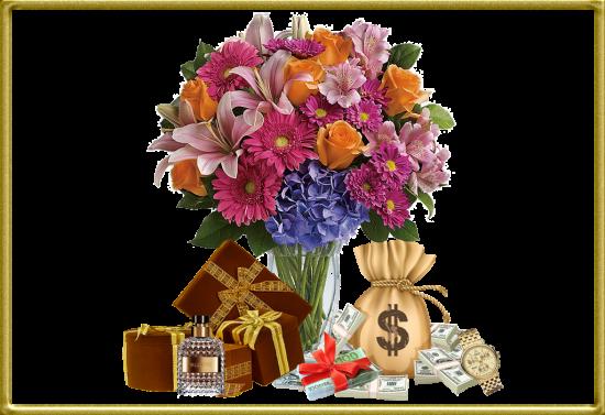 Изображение - Поздравление от сестры сестре с 18 летием 1520459716_24152151