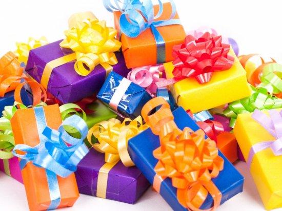 Изображение - Поздравления с днем рождения на 25 летие 1520963028_gifts_boxes_set_bright_86637_800x600