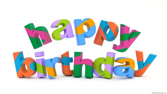Изображение - Поздравления 60 лет дедушке 1521062697_happy-birthday-dad-images-hd1