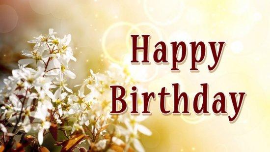 Изображение - Поздравления начальника с 60 летием 1521065641_happy-birthday-messages-doum-gnn-kutlu-olsun-126-1068x601