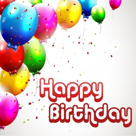 Изображение - Поздравления с днем рождения 14 лет 1521073934_happy-birthday-card-clipart-no-watermarks-3