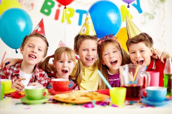 Изображение - Поздравления с днем рождения 14 лет 1521073976_den-rozhdeniya