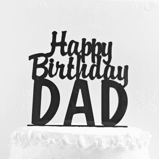 Изображение - Поздравления в прозе с днем рождения папе от дочери 1521258913_il_fullxfull_998787768_h6l8