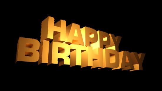 Изображение - Поздравления в прозе с днем рождения папе от дочери 1521258994_birthday-png-hd-pictures-happy-birthday-png-1600
