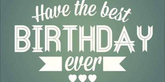 Изображение - Поздравление подругу с 45 летием 1526340982_funny-happy-birthday-e-cards-3at3yaa61-1024x512