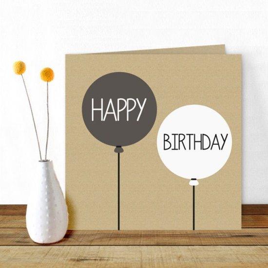Изображение - Поздравление подругу с 45 летием 1526341061_33599555e9bec582cf8102c5b6730cff-birthday-cards-for-men-happy-birthday-greeting-card