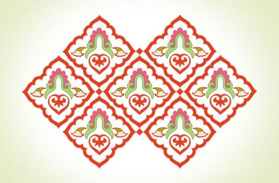 Изображение - Поздравления в стихах на татарском языке 1526375447_6173562a7905979f33008be259d8a685