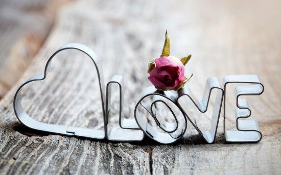 Изображение - С кожаной свадьбой поздравления мужа 1526882937_originalnaya_nadpis_love-2560x1600