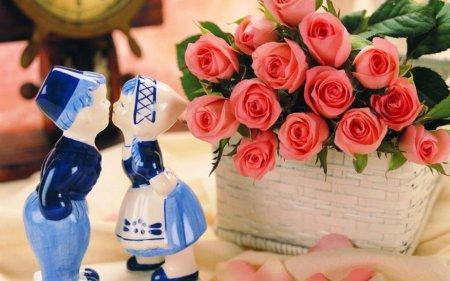 Изображение - Поздравления с фарфоровой свадьбой 1530295171_chto-vagno-ychituvat-v-pogelanijax-848x500