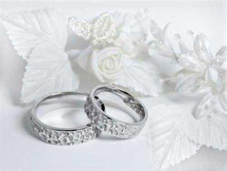 Изображение - Родителям на серебряную свадьбу поздравления 1530453063_25-6