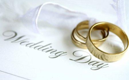 Изображение - Поздравление с золотой свадьбой в стихах короткие 1531142085_chto-podarit-zhene-na-godovshhinu-svadby
