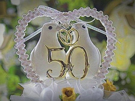 Изображение - Поздравления от внуков и детей на золотую свадьбу 1531149364_zol-svadba