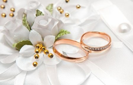Изображение - С днем свадьбы поздравления бабушке и дедушке 1531159510_191_550x355_1405870096
