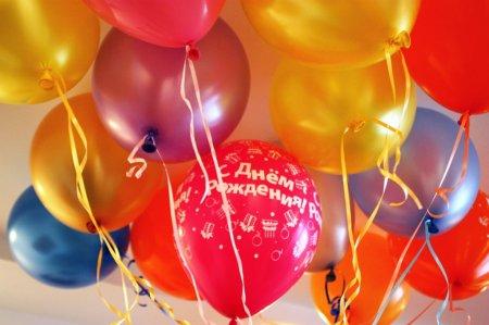 Изображение - Поздравление маленькой девочки с днем рождения 1531680976_devochka-21