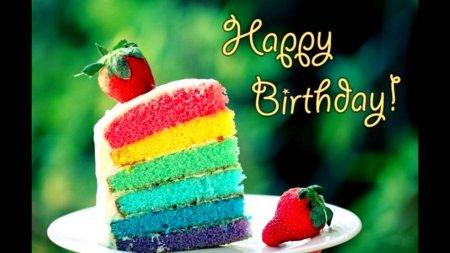 Изображение - Поздравления родителям девочки с днем рождения в прозе 1531684469_rodit