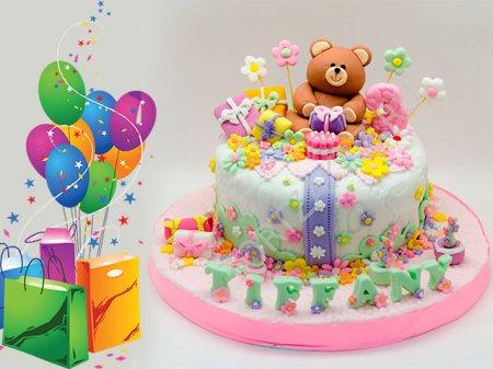 Изображение - Поздравления родителям девочки с днем рождения в прозе 1531684569_vzrosloy-d