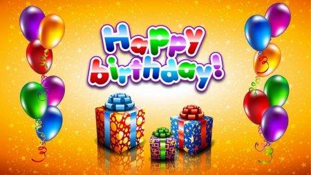 Изображение - Короткое поздравление для мальчика с днем рождения 1532067560_maxresdefault-1