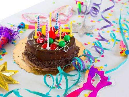 Изображение - Поздравления маме мальчику с днем рождения 1532294535_luxfon_com-38377