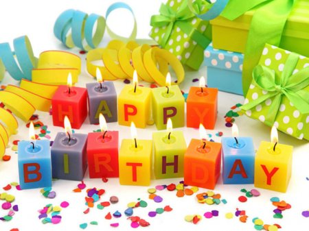 Изображение - Поздравления маме мальчику с днем рождения 1532294538_orig_893929e474b5d973f37d878ed999f6aa