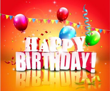Изображение - Годик племяннице поздравление 1532526039_1457030212_birthday-greeting-cards-ecards-wishes-5
