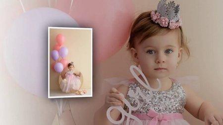 Изображение - Поздравление дочке 2 года с днем рождения 1532549495_dochka