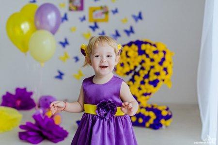 Изображение - Поздравление дочке 2 года с днем рождения 1532549556_dochka