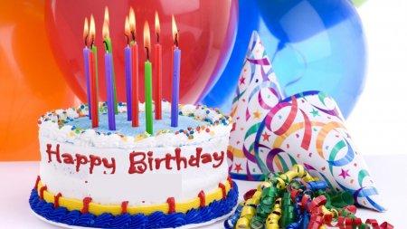 Изображение - Поздравление с днем рождения 3 года сыну от родителей 1532644308_3