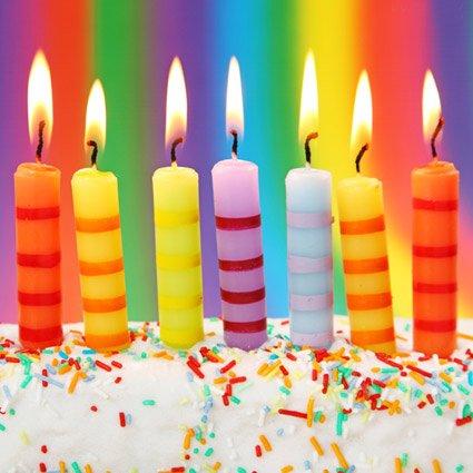 Изображение - С днем рождения дочки 7 лет поздравления 1534059449_7-dochka