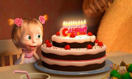 Изображение - Поздравления внучке 3 года с днем рождения 1533849826_3-vnuchka