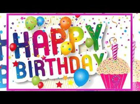 Изображение - Поздравления внуку с днем рождения 9 лет 1534173505_9-vnuk