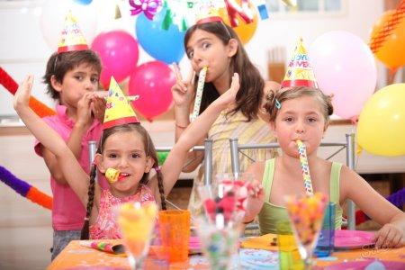 Изображение - Поздравление дочери на 13 лет 1534348976_13-let-doch