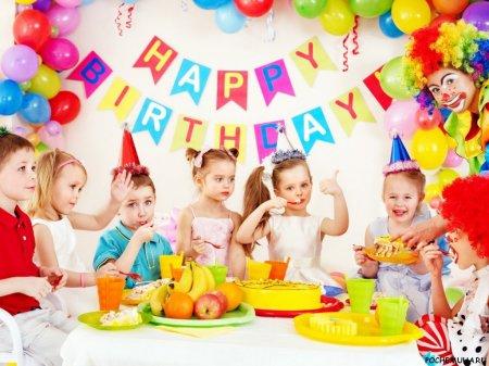 Изображение - Поздравление дочери на 13 лет 1534349020_13-let-dochka