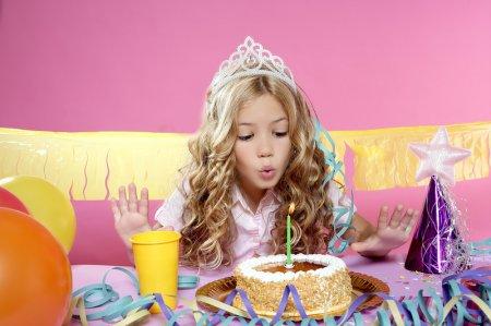Изображение - 14 лет дочке поздравления 1534373194_14-dochka