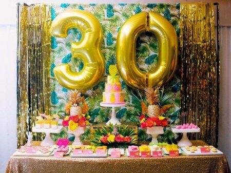 Изображение - Поздравление смешное с 30 летием 1537007300_30-kollege