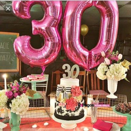 Изображение - Поздравление жене с 30 летием 1537018286_30-zhene