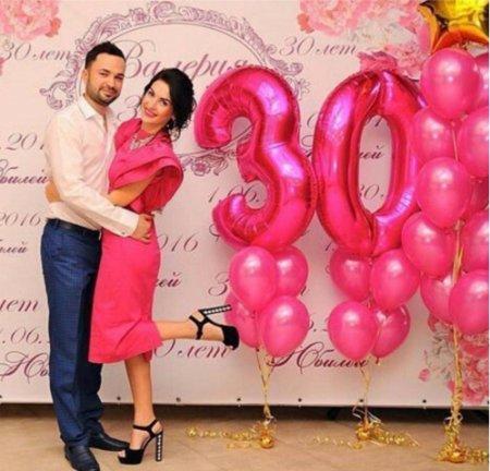 Изображение - Поздравление жене с 30 летием 1537018297_30zhene