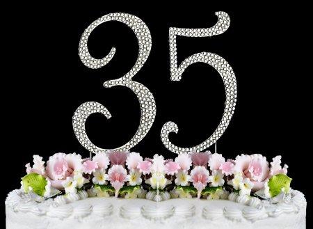 Изображение - Поздравление жене с 35 летием 1537136202_35-korotkie