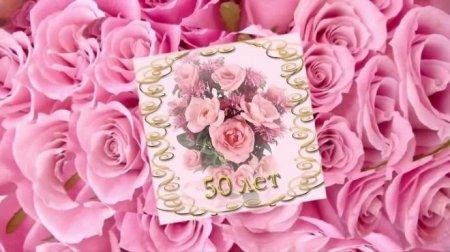 Изображение - Поздравления от мамы дочери с 55 летием 1538143632_50-krasivye
