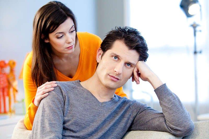 Картинки извинения перед мужем, праздником вера надежда